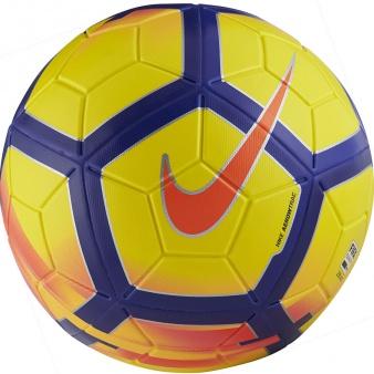 Piłka Nike NK Magia SC3154 707