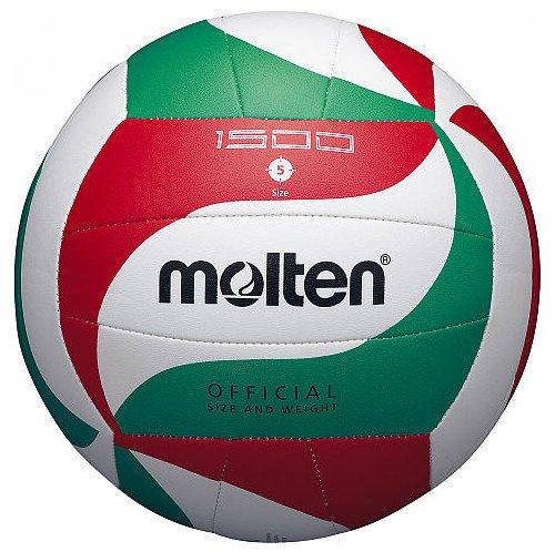 Piłka Molten V5M1500